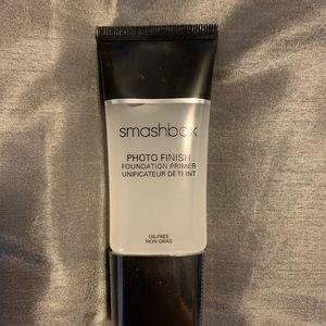 Smashbox Makeup - BRAND NEW Smashbox Photo Finish Primer